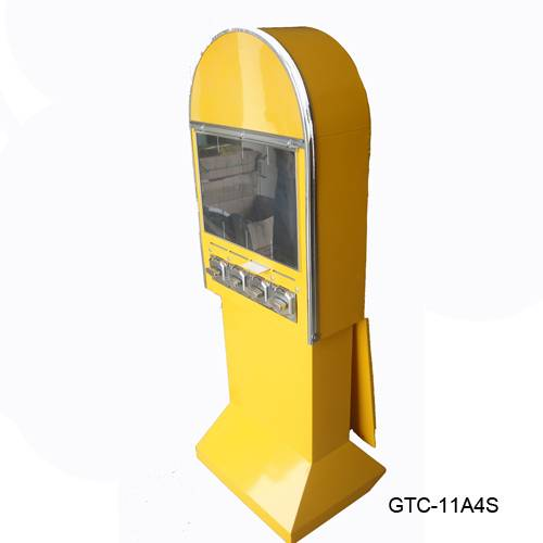 inspection sticker machine for sale