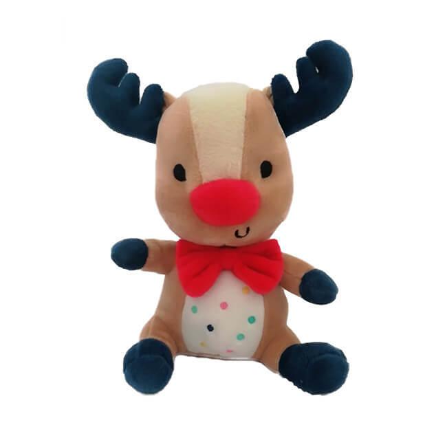 Wholesale Custom Holiday Toys