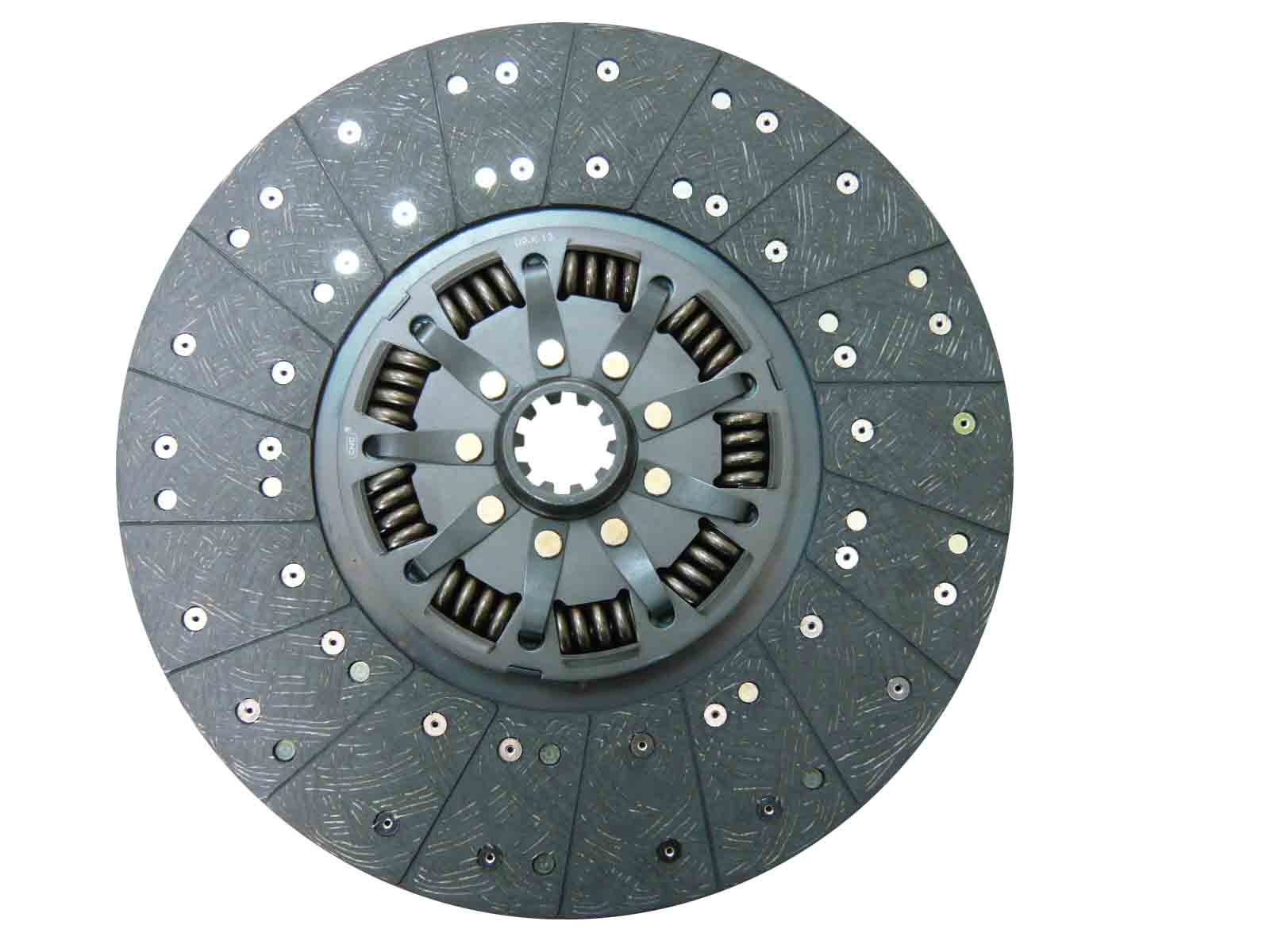 clutch cover, Hot Products