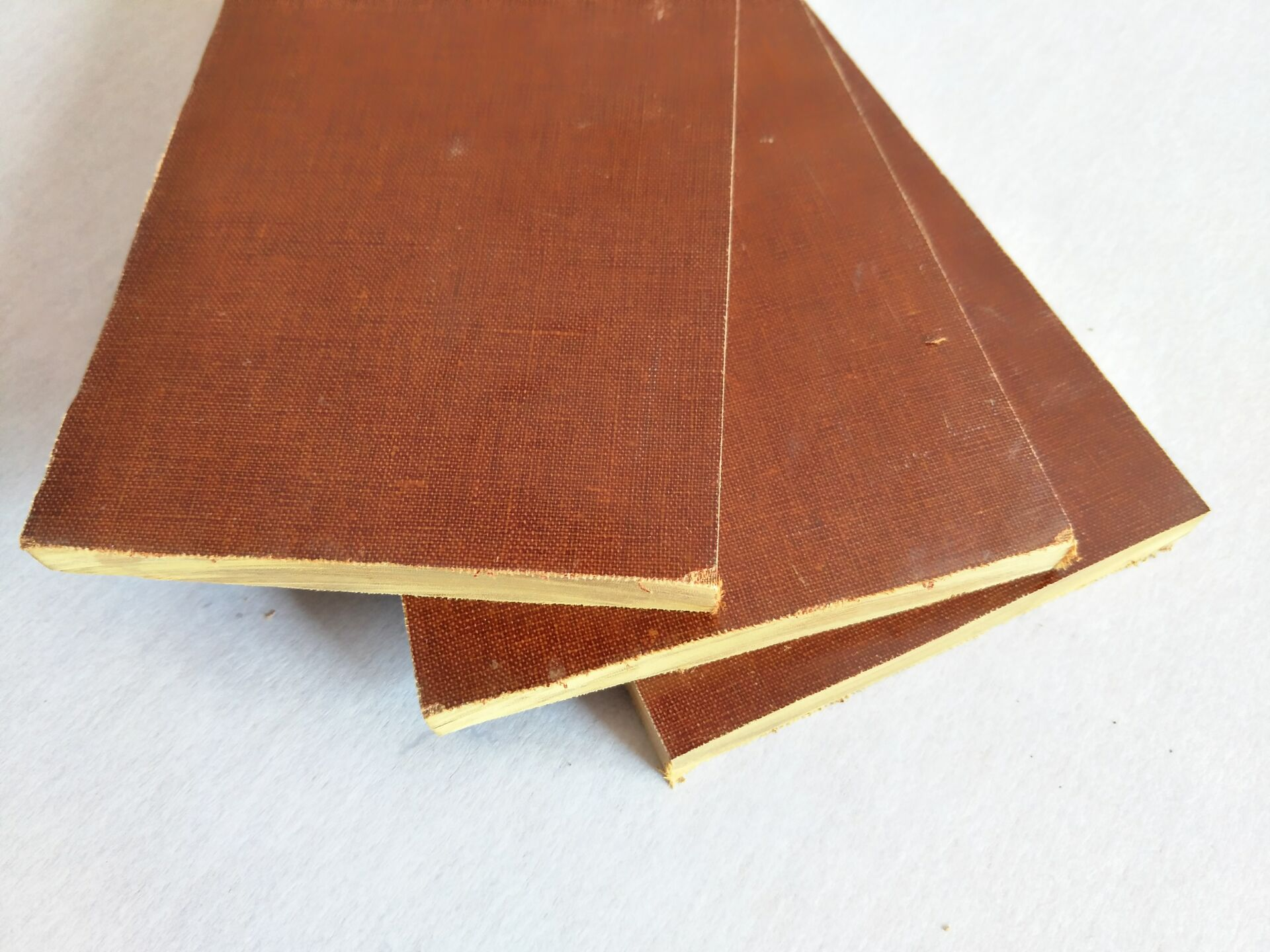 3025 Phenolic cotton fabric laminated sheet