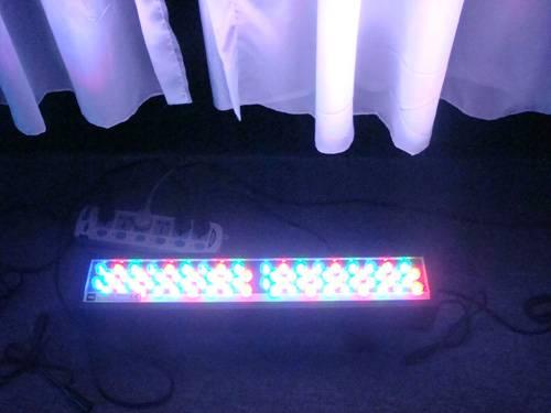 led wall washer 0.6m & led wall washer 0.6m - VISS LIGHTING (SHENZHEN) CO.LTD
