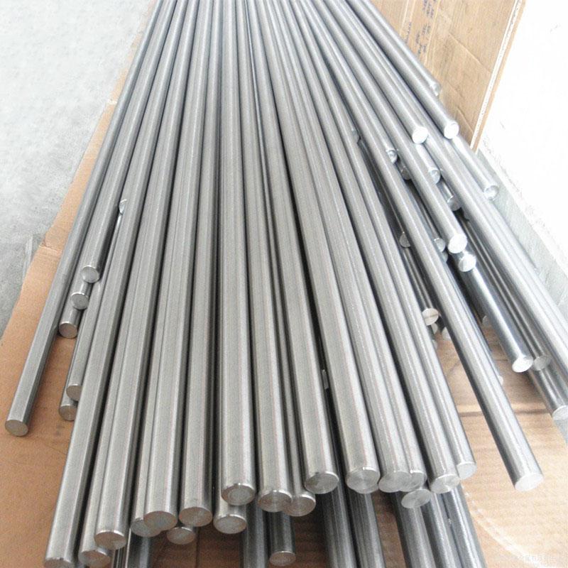 Zirconium bar ,Zirconium rod