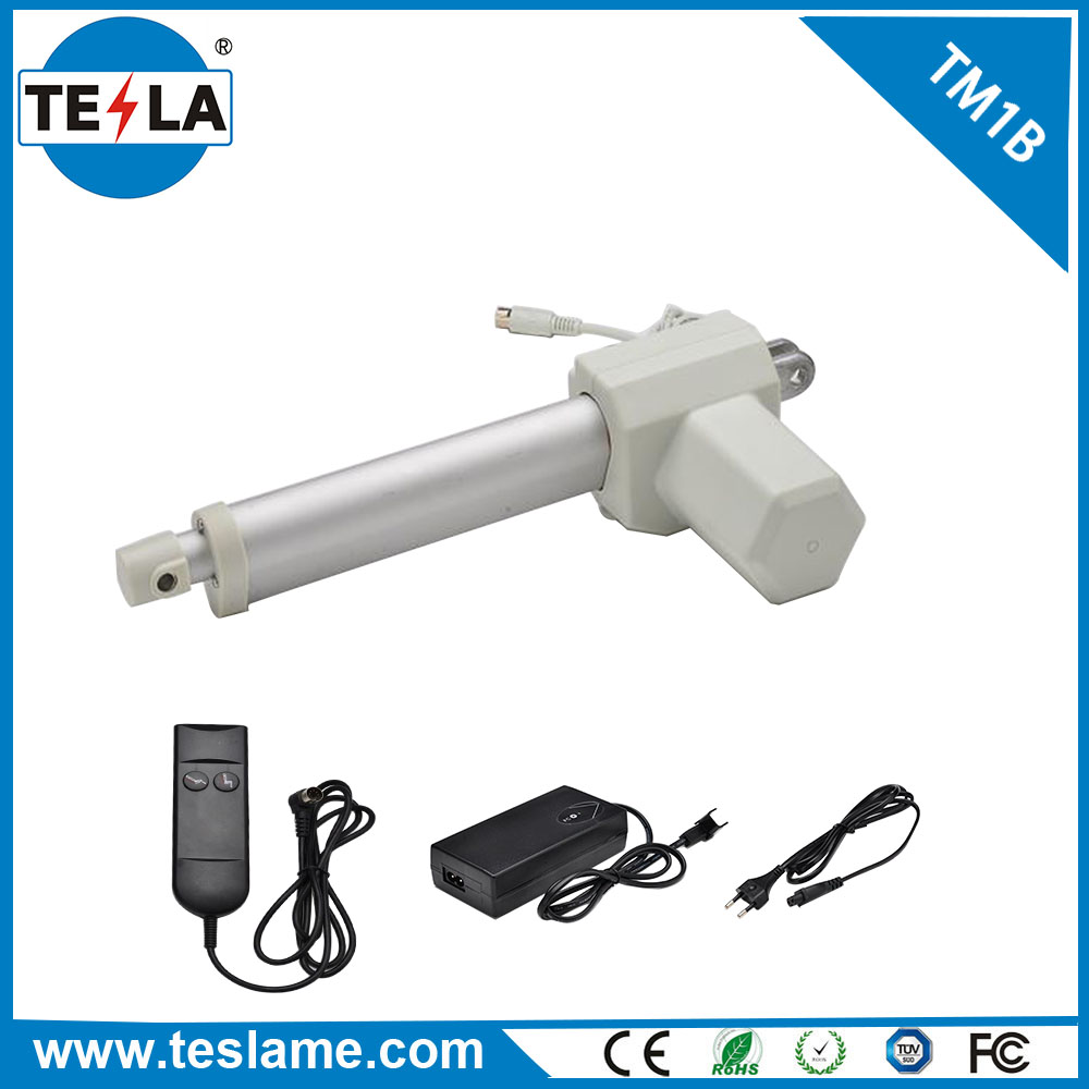 Wholesale New 29v linear actuator arduino for dental chair TM1B
