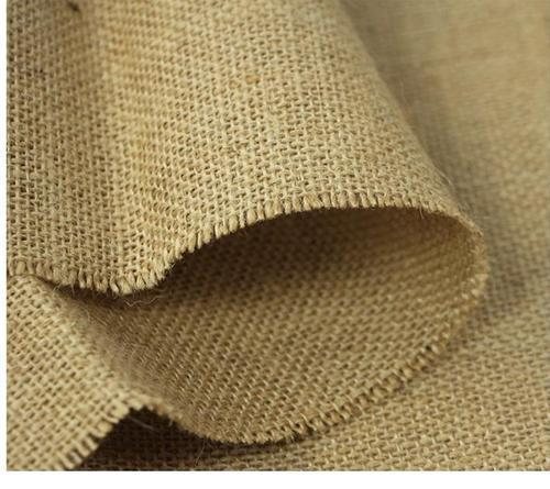 Jute Carpet Backing Cloth