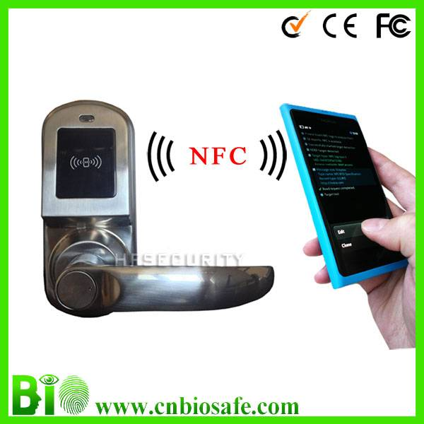 card hotel china ysdmehihxbvl product door electronic lock doors reading nfc