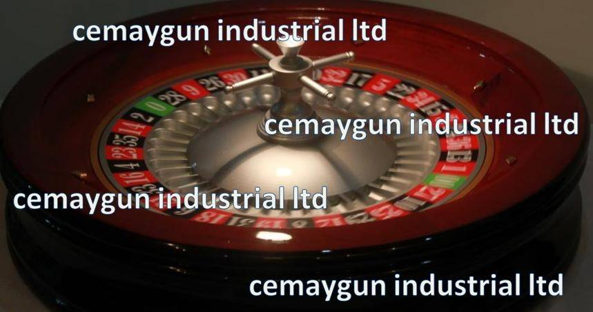 How to win a lot of money in roulette