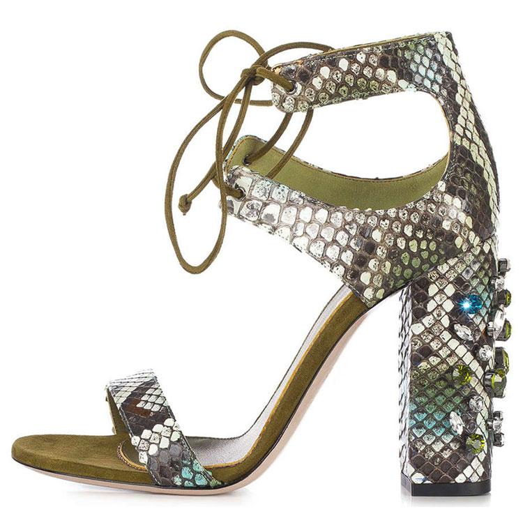 italian fashion women shoes summer diamond sandals 2017 new design