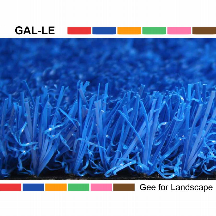 sythetic Turf Grass For Swimming Pool Decoration