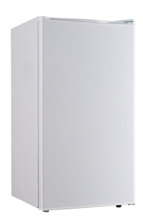 Household refrigerator CZKJ01