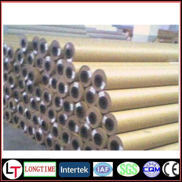 13oz 440g 500500 99 lona banner for digital printing