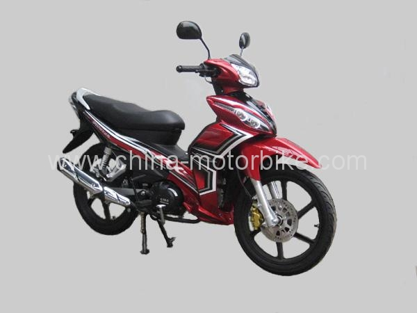 Yamaha Vega Force Cub Motos 100cc, 110cc - Chongqing Union ...