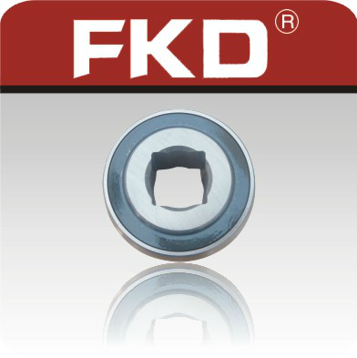 Agri Bearing Product Description Agricultural bearing Bearing No. Type Inner diameter(mm) Outer diam