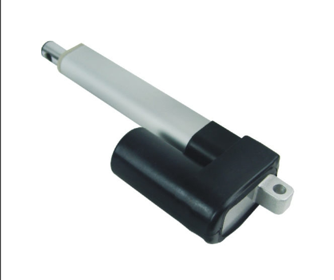 Linear Actuator DC Motor used in Electric curtains or Functional sofa