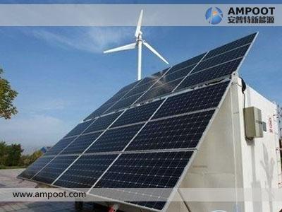 Solar Energy Storage System, Home Energy storage system, Backup battery system