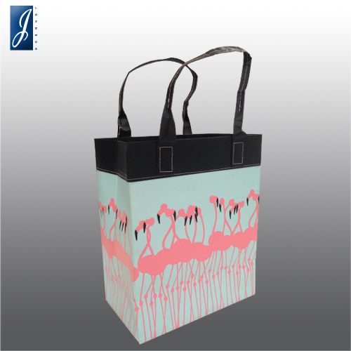 Customized small packaging bag for gift
