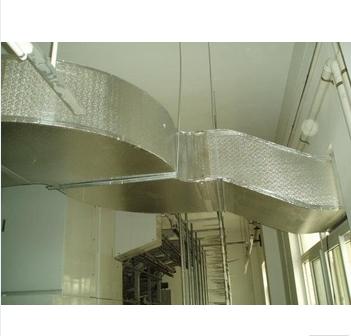 Embossed printed for decorative aluminum foil 8011/1100