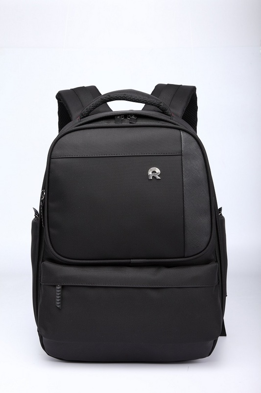 R1712 Business Bags / Backpack