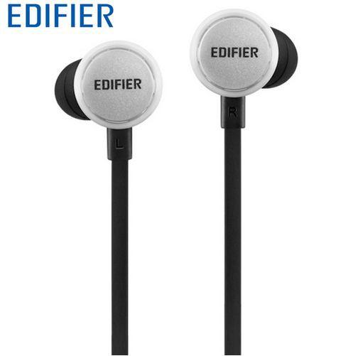 H293M Universal In-ear Earphone