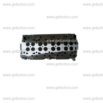 Shop online for new Nissan YD25 cylinder head