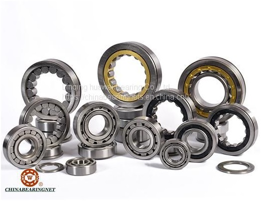 China Rolling mill bearing ,bearing steel quality
