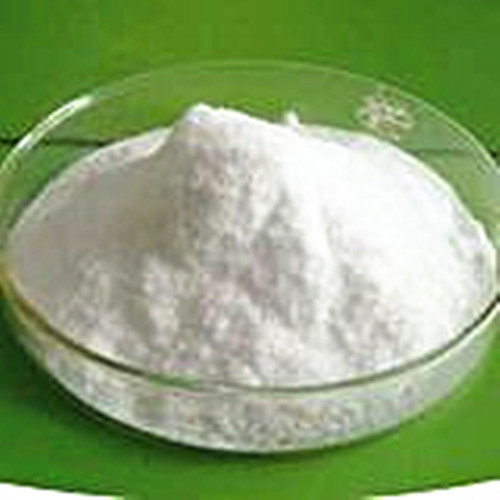 Factory Supply Good Quality Pramiracetam Cas 68497-62-1