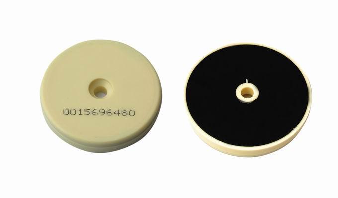 RFID UHF Epoxy Tag
