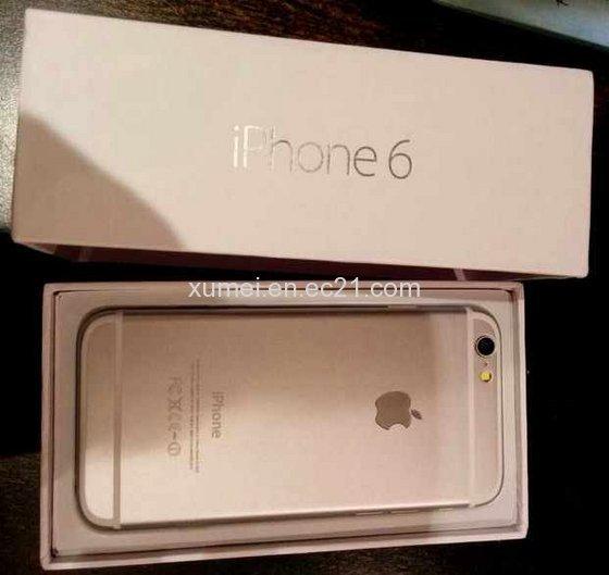 Cheap Original Apple' Iphones 7s 6s Plus 16gb/32gb/64gb Factory Unlocked