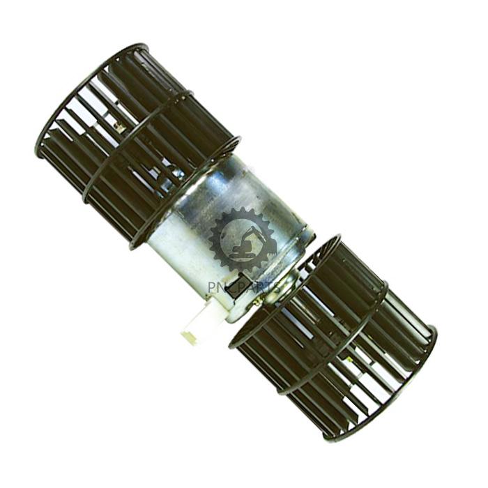 Kobelco SK200-8 YN20M00107S111 Engine Blower Motor
