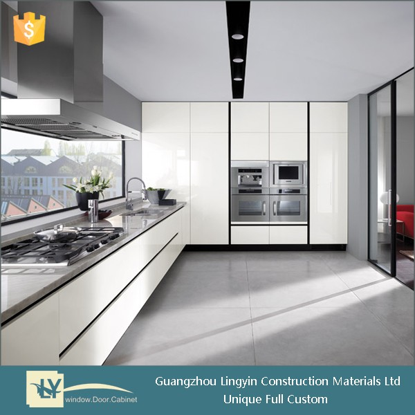 wood imported kitchen cabinets from china