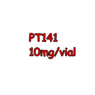 High quality peptitds PT-141, high quality peptide, Bremelanotide,10mg/vial on sale