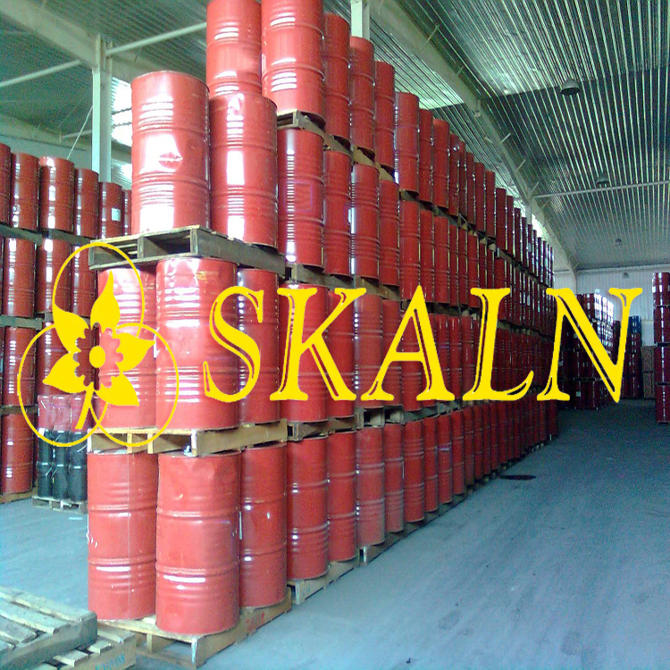 Antirust and low-temperature hydraulic oil 100# for industry