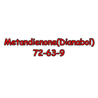 Dianabol,Dbol,Methandienones,Methandrostenolones,CAS72-63-9, 99% quality on sale