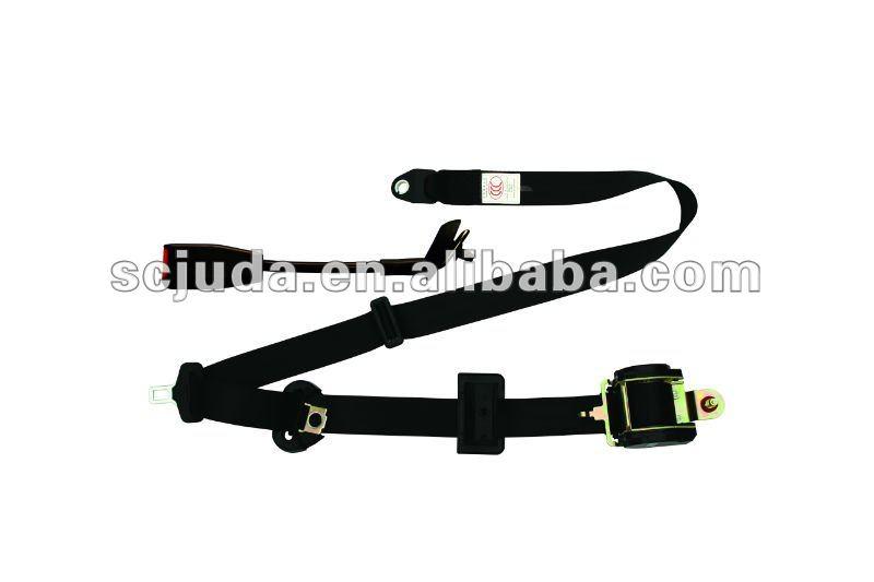 Truck safety belt& lorry seat belt