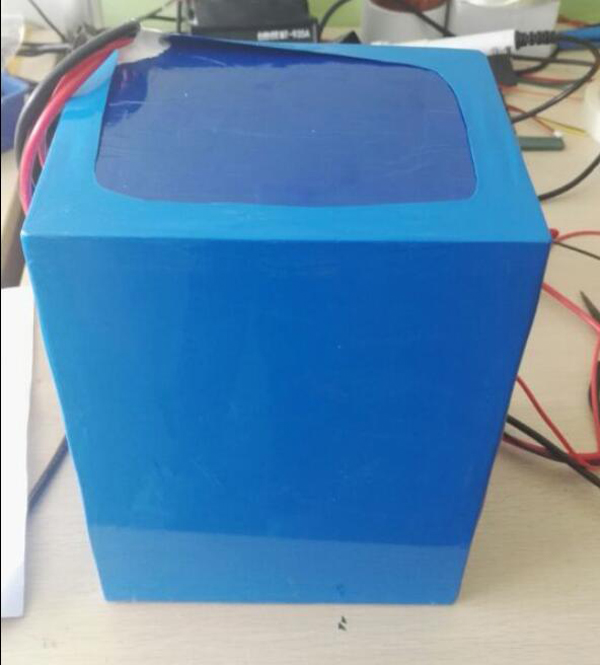 li-ion battery pack 24v 48ah 30ah 50ah 60ah 100ah high power lifepo4 battery for electric vechile