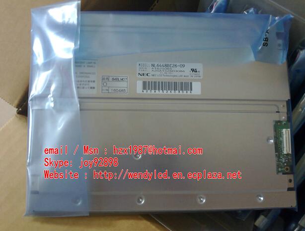色小�9nl�.��l#Zz�_sell nec lcd display nl6448bc26-09 nl6448bc26-09
