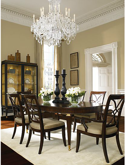Resturant Furniture or Wood Panel Table Furniture Chengdu Supplier