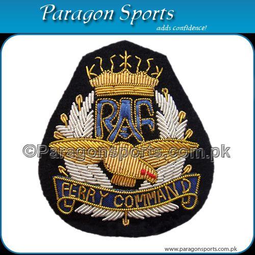 handmade-bullion-wire-cap-badges-PS-213