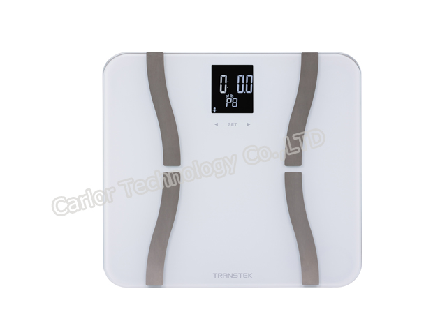 CM404 Smart Bluetooth Weighing Scale