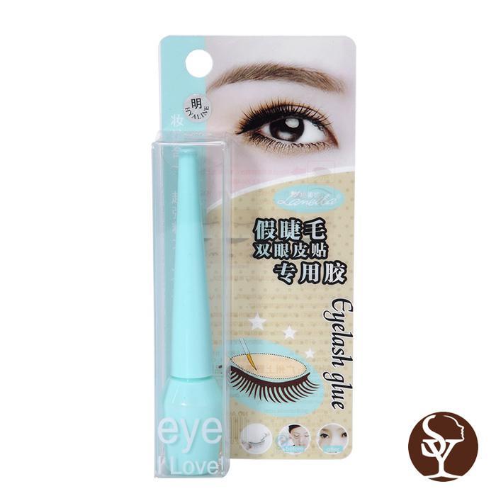 Eyelash Glue CP.CCC-JS.A0539 -Transparent