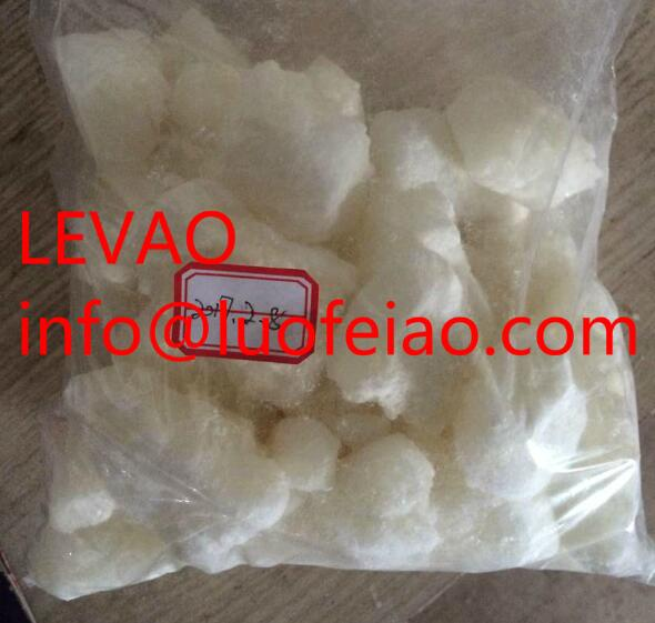 PV10 powder CAS NO.11121-48-5