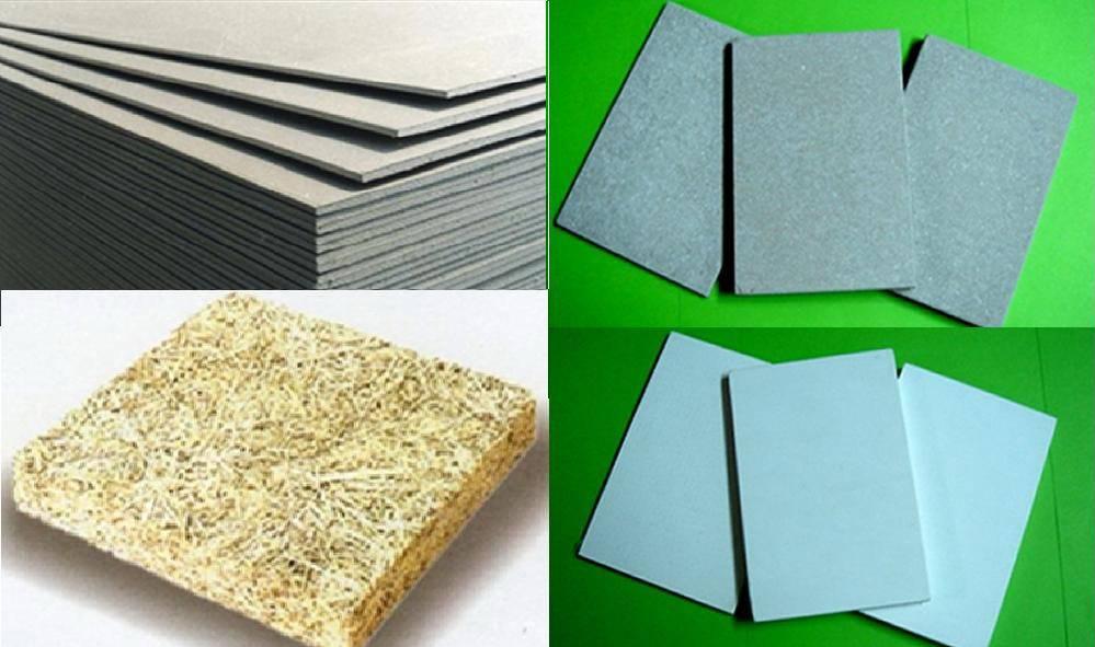Gypsum Building Material : Green building material gypsum board calcium silicate