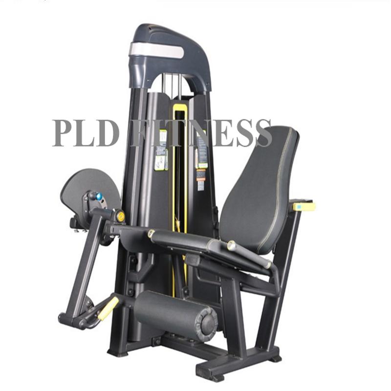 Fitness Exercise Trainer Abductor Machine