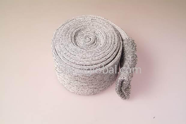 Fabric roll(SPFF-7)