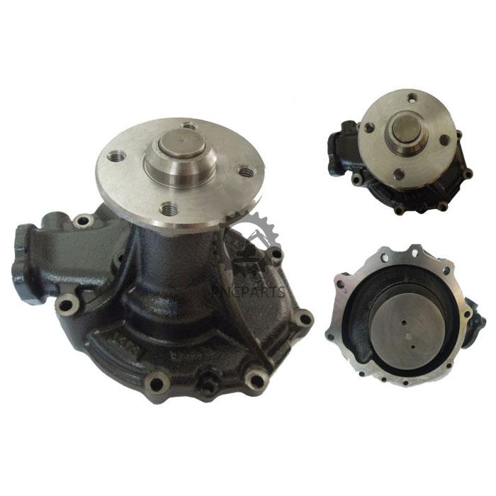Hino J05E Kobelco SK200-8 SK250-8 16100-E0373 Pump Assy,Water