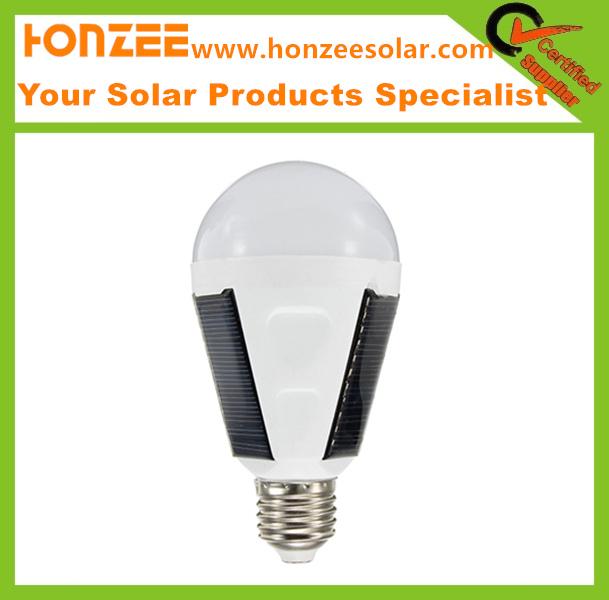 2017 latest solar lights, solar lamps, solar bulbs