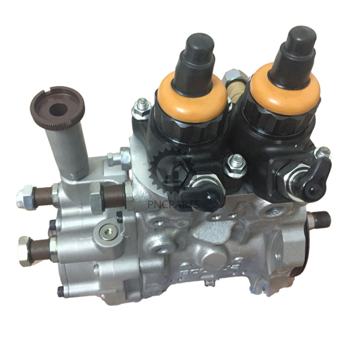 Denso 094000-0380 0940000380 Fuel Injection Pump