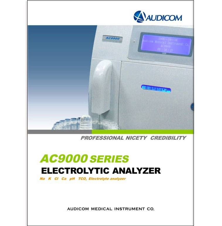 Audiocom AV Ltd - Hi-Fi Systems, Home Cinema Specialists ...