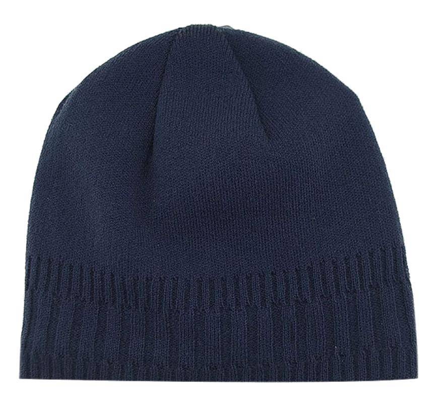 beanies,knitting hats,men beanie,acrylic hat,men winter hat