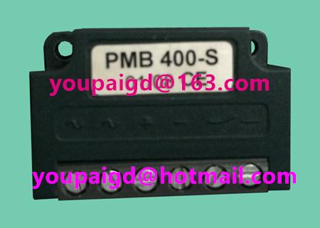 PMB500-S/PMB400-S