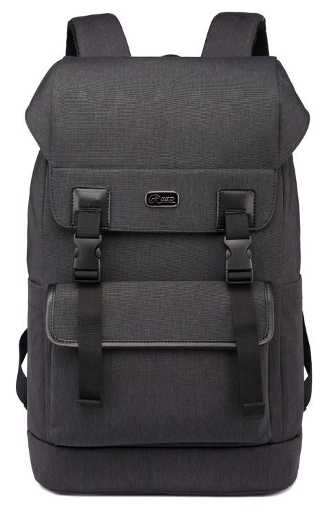 R2311 Business bags / backpacks